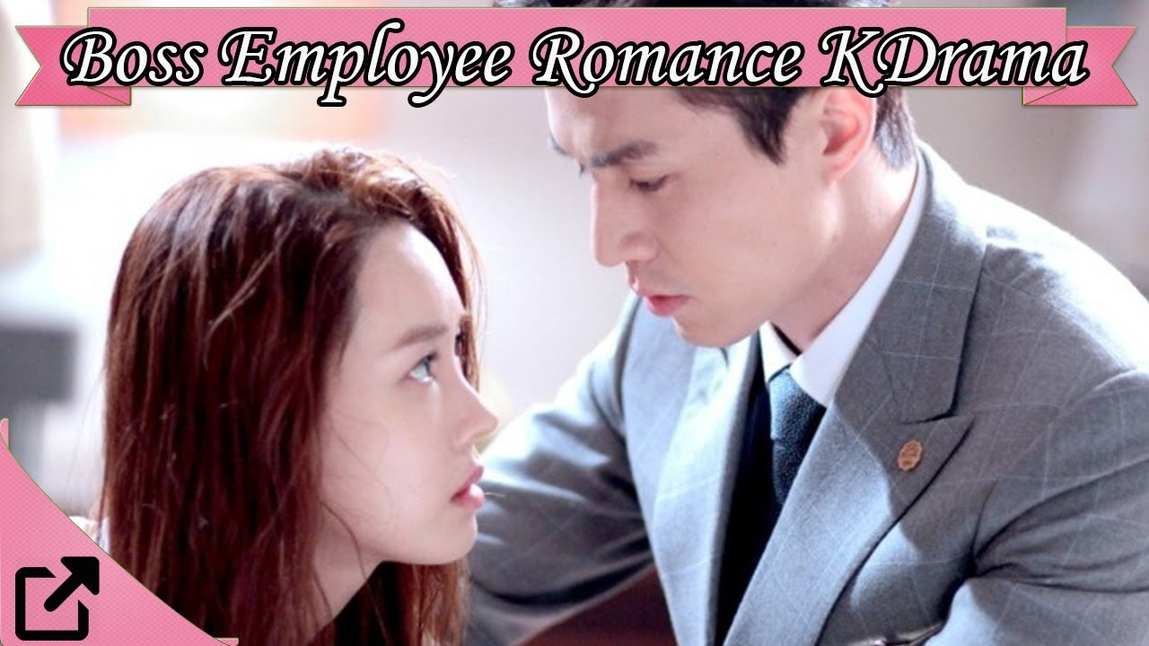 Best chinese romance movies