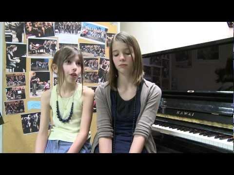 Concilier pratique de la musique et scolarité : les CHAM du Collège Jean Rostand