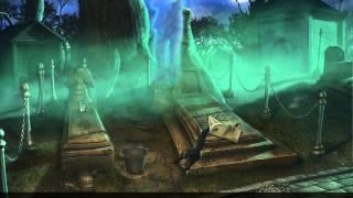 Кладбище искупления. Проклятие ворона - Полная версия