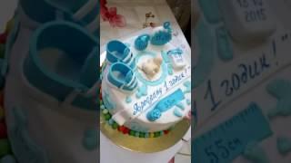 Торт на заказ СПб(, 2016-10-15T08:41:41.000Z)