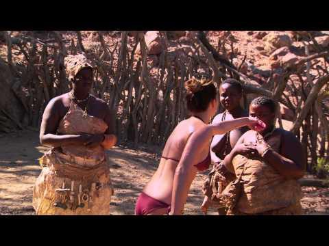 Wassen | Welkom bij de Kamara's