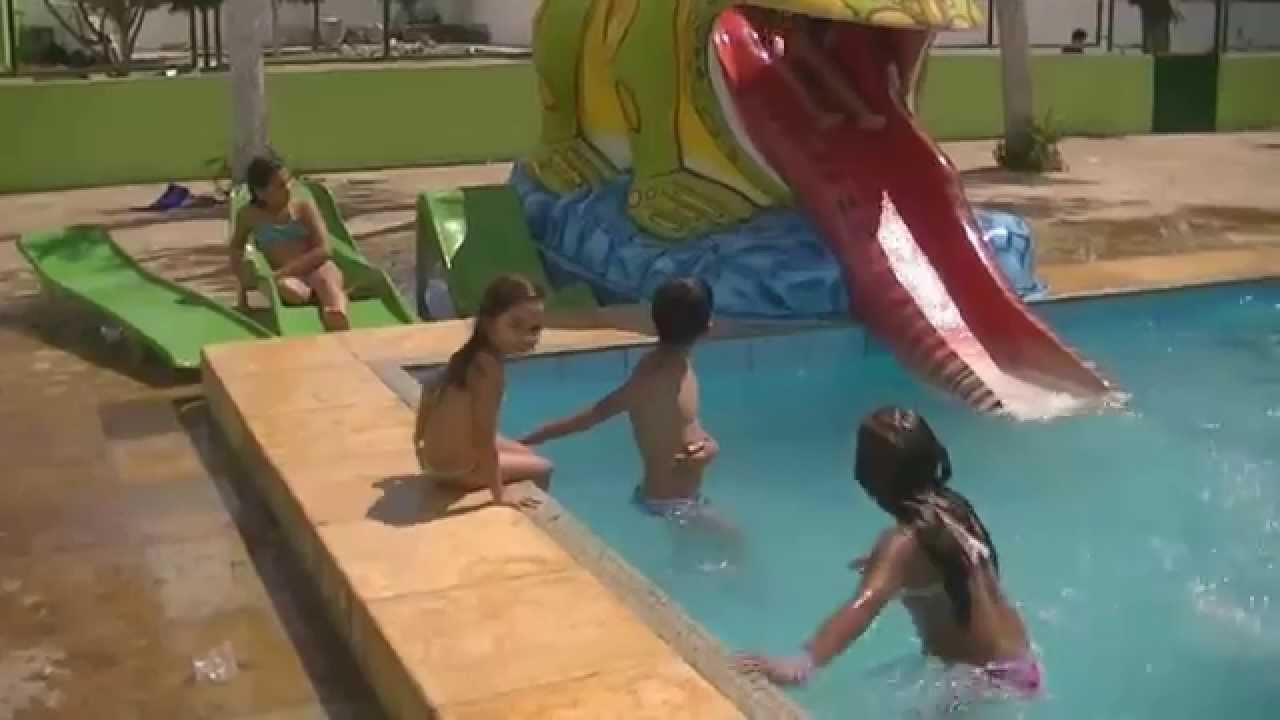diversão no palmeiras country clube sobral - YouTube e31ded1cc8f91