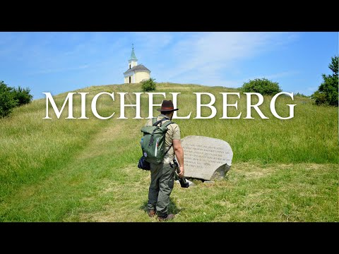 Das Geheimnis des Michelberg