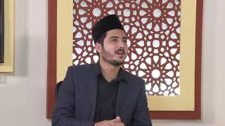 Seerat-un-Nabi | E06 | Urdu