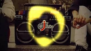 DJ Rinks Hip Hop Mixtape Part One