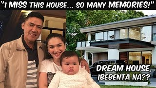 Mansion Ni VIC Sotto at PAULEEN Luna IBEBENTA na?