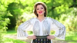 Roberta Crintea - Spune neica de-ti sunt draga