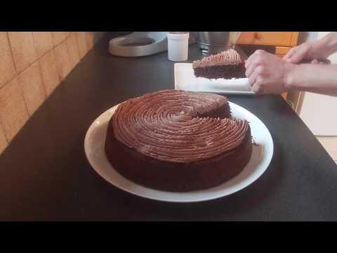 gâteau-ultra-fondant-au-chocolat