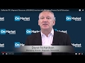 OnMarket IPO: Magmatic Resources (ASX:MAG) interview with Managing Director, David Richardson