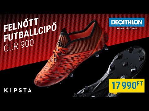 d09a78dee1 Kipsta CLR 900 felnőtt futball cipő - Decathlon Magyarország - imclips.net