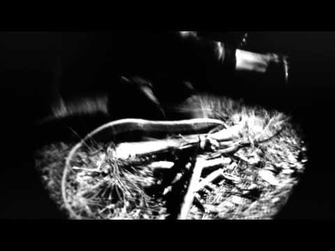 Stanislav Tolkachev - All night vigil