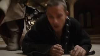 Игра престолов 6 сезон 8 серия трейлер