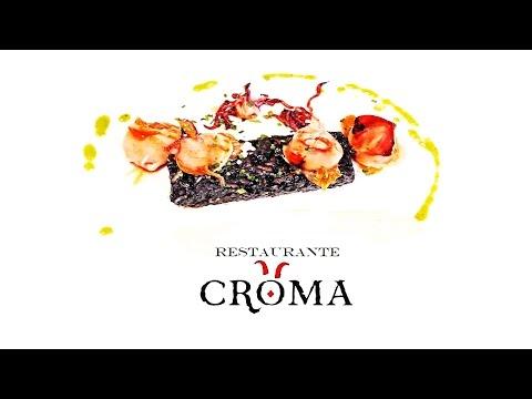 Restaurante Croma Flamenco