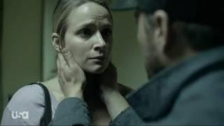 Стрелок (1 сезон, 2 серия) - Промо [HD]