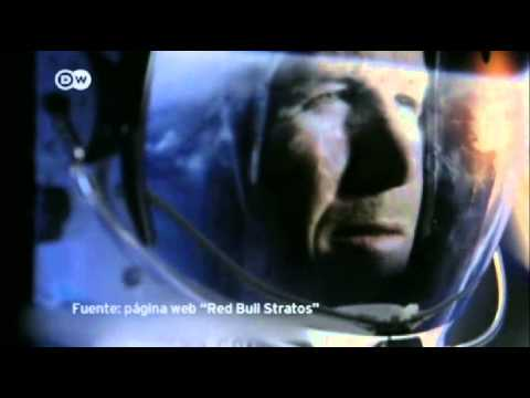 DW TV Prisma El mito Red Bull Cuando volar no te da alas