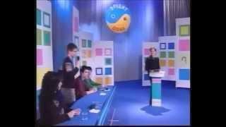 Телевикторина «Эрудит Дона». Игра 2. Шахты. Вопрос 8.