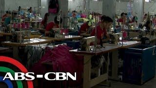 Business Nightly: PH manufacturing suffers as inflation raises production costs