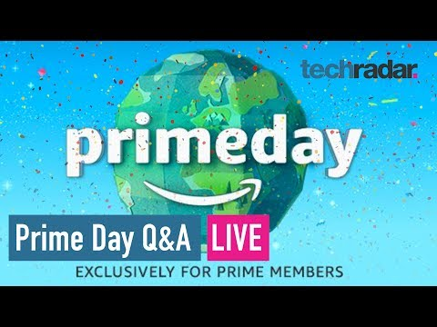 Amazon Prime Day Q&A + tell us your top deals!