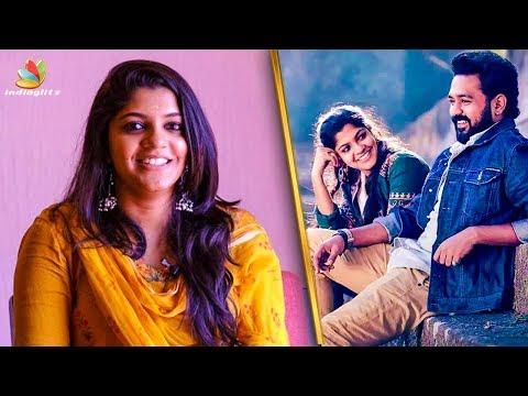 ബിടെക് ഒരു കോളേജ് ലൈഫ് മൂവി അല്ല | Aparna Balamurali Interview | Btech Mlayalam Movie
