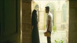 Malli Malli Idi Rani Roju movie scene For WhatsApp Status