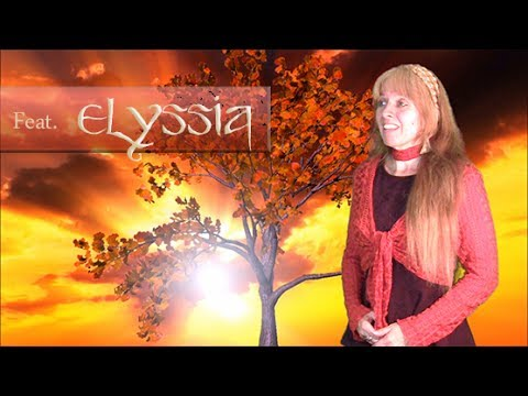 Baixar Beautiful New Age Female vocals: Relaxing Music; Relaxation Music; Gentle Music; Elyssia