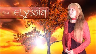 Beautiful New Age Female vocals; Relaxing Music; Relaxation Music; Gentle Music; Elyssia