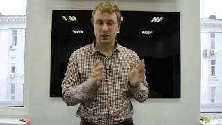 Обучение от Алексея Иванова в Иркутске 14 сентября.