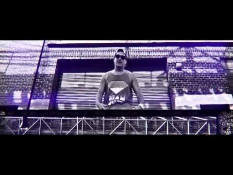 GRAND RESERVE feat. Freeway & JWP - Nasze 5 minut