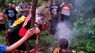 18 November 2017 Rasa Sayang Penuh1289. Live Gading , Spiritual.