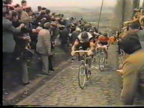 Ronde clip youtube for Miroir du cyclisme