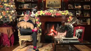 OE#55 - Intervista Pupi D'Angieri part 1 -  Auguri