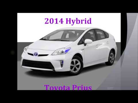 Chemistry Project-Gas vs Hybrid and Plug in Electric vehicles