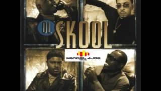 Ol Skool ft. Xscape & Keith Sweat - Am I Dreaming