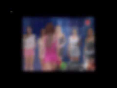 Фото голых женщин за 40 I Голые женщины преклонного возраста