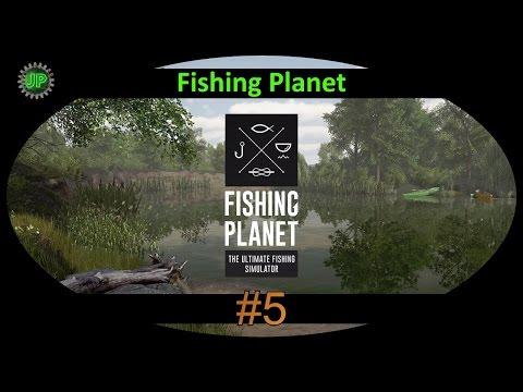 Full download ls15 volksholm 214 mastvieh for Fishing planet ps4