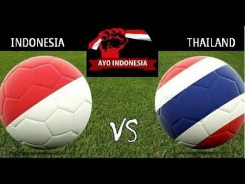 Hasil Piala Indonesia