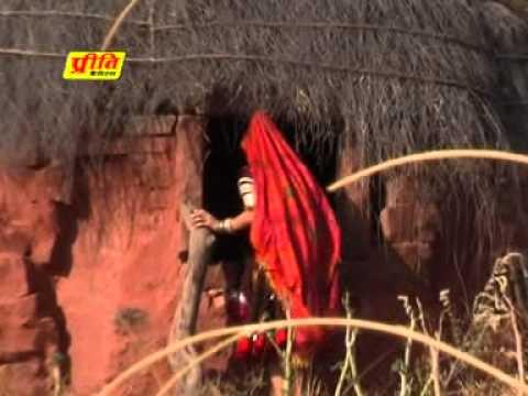 Moomal Ne Ramai-Rajasthani Hit Popular Top 10 Video Song From Album Hai Re Chandiyo Dokho Diyo