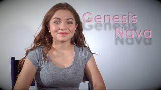 Genesis Nava   PCG Nashville Affirmation