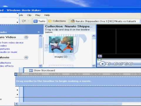 Tutorialhow to add subtitles in movie with windows movie maker tutorialhow to add subtitles in movie with windows movie maker ccuart Images