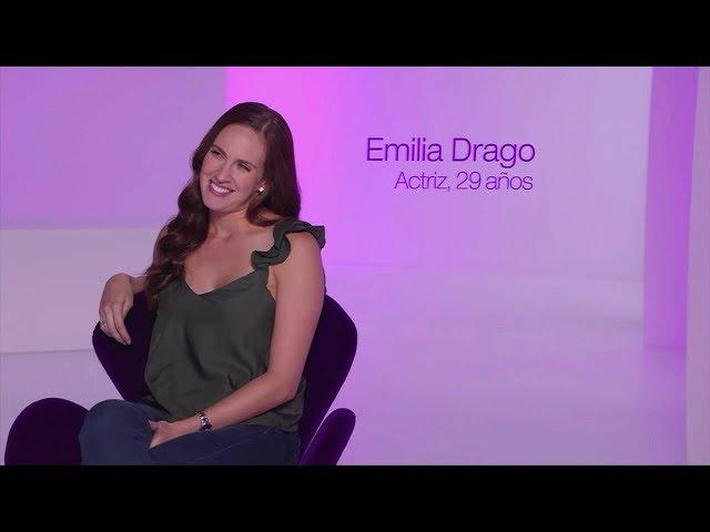 CICATRICURE GEL Cicatrices y Estrías Con Emilia Drago (2018)