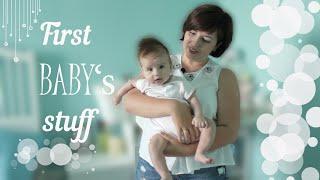 видео Комод с пеленальным столиком купить для новорожденных