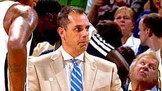 Download ESPN's Brian Windhorst: Kidd Could Undermine New Lakers HC Frank Vogel   The Rich Eisen Show Mp3 and Videos