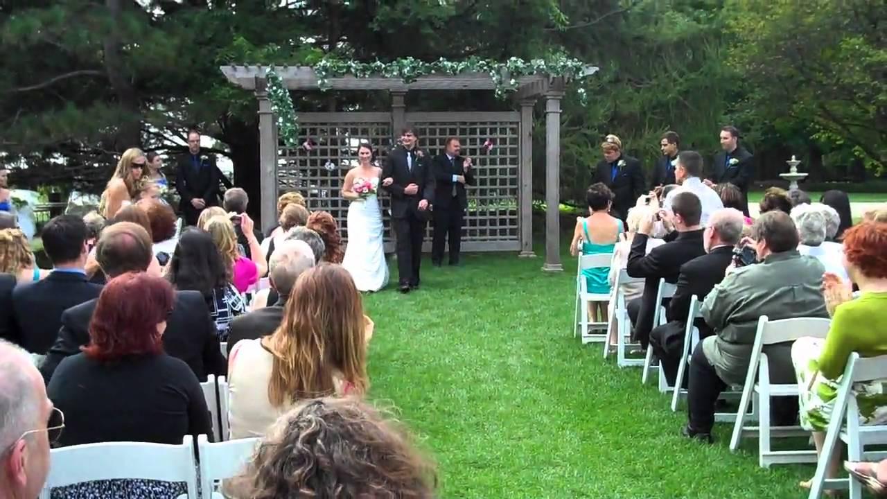 david u0026 angela bartlett wedding august 7 2010 montage wmv youtube