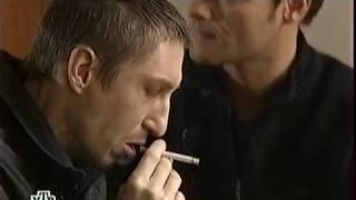 Улицы разбитых фонарей 7 сезон 10 серия