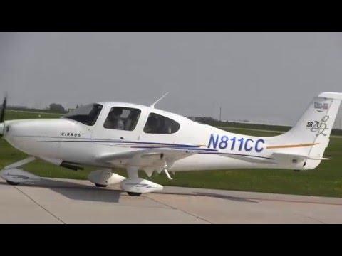Aviation Exploration | Iowa Lakes Community College