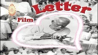 "🔴 Film ""Letter"" (God's Letter). English version. Official video."