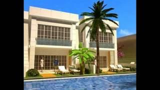 Жилой комплекс «LİFE İN LARA» Анталия,Лара-Кунду(Этот комплекс был создан в 2012 году,на первых слайдах начало строительства жилых домов,дальше слайды как..., 2014-11-13T05:09:49.000Z)