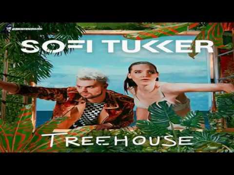 Sofi Tukker....... Dare