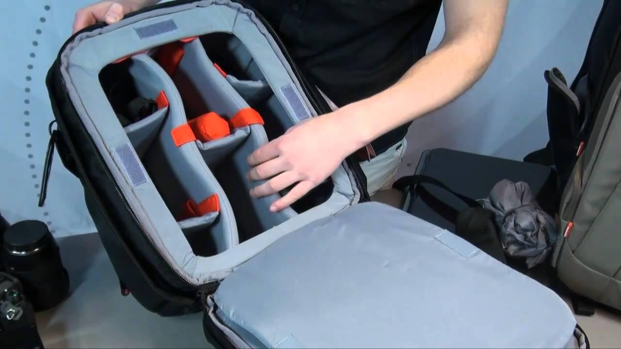 Фоторюкзак manfrotto veloce v рюкзаки тактические нато