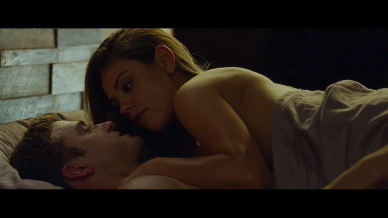 фильм о сексе на руском